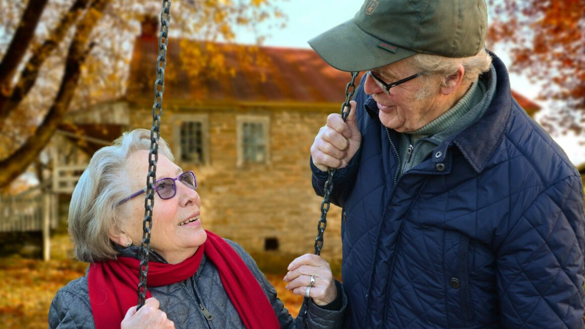 Best Free Dating Sites For Over 50 Years Old