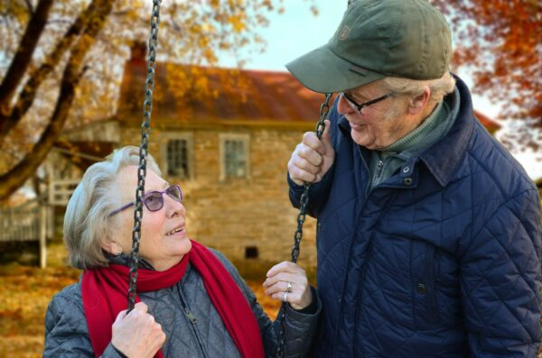 10 Best Free Dating Sites For Over 50 Years Old