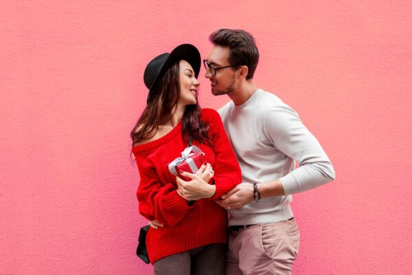 10 Best Free Dating Sites in Canada without payment