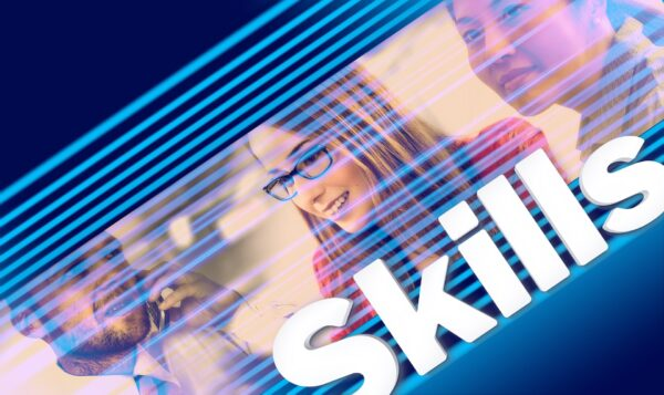 What Skills Are Important For Being Successful?